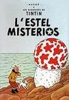L'Estel Misteriós