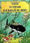 El Tresor de Rackham el Roig