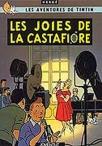 Les Joies de la Castafiore
