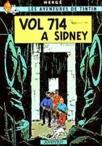 Vol 714 per a Sidney