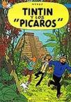Tintín i els Pícaros