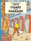 Cigars of the pharaonh's