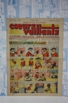 COEURS VAILLANT N. 24 ANY 48
